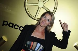 Nathalie Simon : Après deux ans, elle est enfin récompensée !