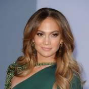 Jennifer Lopez obligée d'accepter une conciliation avec son ex !