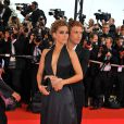 Vahina Giocante and Ora Ito montent les marches de Cannes