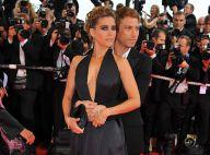 PHOTOS: Premières stars sur les marches du 61e festival de Cannes ! (Réactualisé)