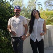 Shia LaBeouf et sa nouvelle girlfriend : une histoire poilante...