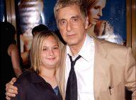 Al Pacino : Sa fille Julie arrêtée pour conduite en état d'ivresse !