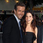Sandra Bullock et Ryan Reynolds : Juste bons amis, malgré les apparences