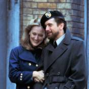 Le film de votre soirée : Robert de Niro et Meryl Streep au bout de l'enfer