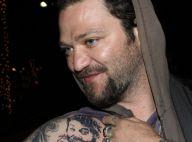 Mort de Ryan Dunn : un hommage à la Jackass de son meilleur ami Bam Margera