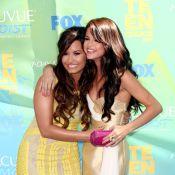 Selena Gomez, Demi Lovato et Justin Bieber : Les baby-stars font leur show !