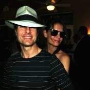 Katie Holmes et Tom Cruise fans de Katy Perry