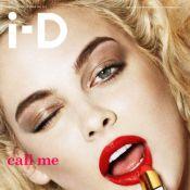 Riley Keough ou Gisele Bündchen : qui a la bouche la plus sexy ?