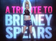 Britney Spears : Honorée lors des prochains MTV Video Music Awards