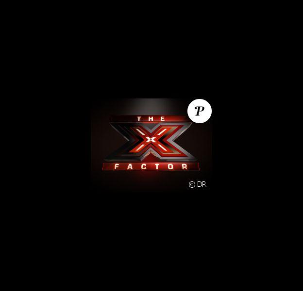 X-Factor USA