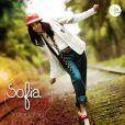 La chanteuse Sofia Gon's devait sortir son album  Le marché des insolites  à l'automne. Mayday en est le premier extrait.