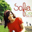Mayday  - Sofia Gon's
