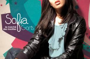 Sofia Gon's : La chanteuse soul est morte à 25 ans