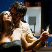 Monica Bellucci brûlante d'amour au coeur d'un été pas comme les autres