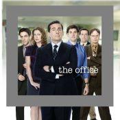 The Office US : La série recrute une star de la chanson à l'humour décapant