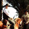 Image du film Dias de Campo