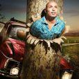 Platane , écrit, réalisé et interprété par Eric Judor, arrive sur Canal+ dès le 5 septembre.
