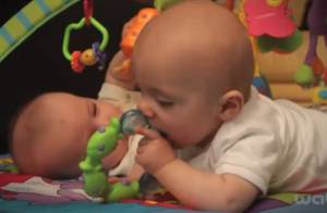 Baby Boom : Ça boome pour TF1 et son nouveau bébé