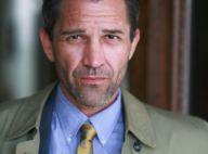 Michael Showers : L'acteur de la série Treme retrouvé mort dans le Mississippi