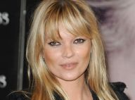 Kate Moss, Lara Stone, Isabeli Fontana : premiers clichés du Pirelli 2012