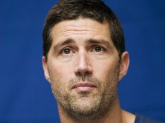 Matthew Fox, de Lost, aurait agressé à coups de poings la conductrice d'un bus