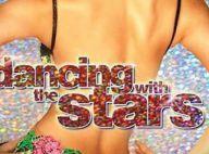 Dancing with the stars : Une grande partie du casting dévoilée