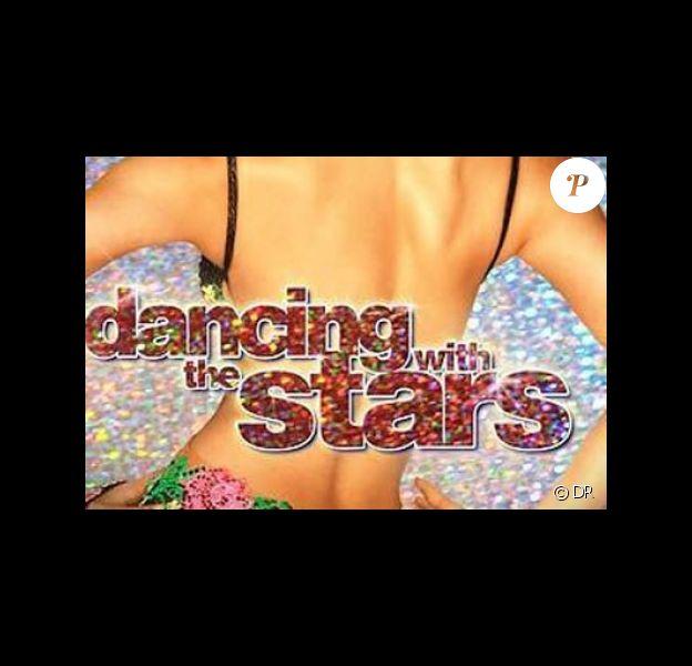 Dancing with the stars saison 2 arrive sur la chaîne ABC en septembre 2011.