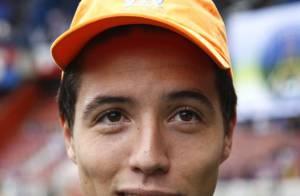 Samir Nasri : Son dernier match à Marseille ce soir ?
