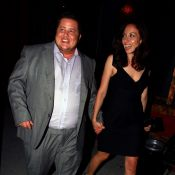 Dancing With The Stars : Chaz Bono, fils de Cher, prêt à enflammer la piste