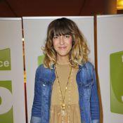Daphné Bürki, Tété et Dédé Manoukian : Rentrée sous le signe de l'aventure