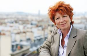 Véronique Genest : Clap de fin pour Julie Lescaut ?