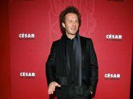 Sinclair : Après le flop de son album, un nouveau coup dur pour sa carrière