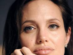 Angelina Jolie vend l'appartement de sa mère, pas sa mémoire...