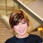 France 3 : Karen Cheryl, Daniela Lumbroso... Une rentrée tout sourire