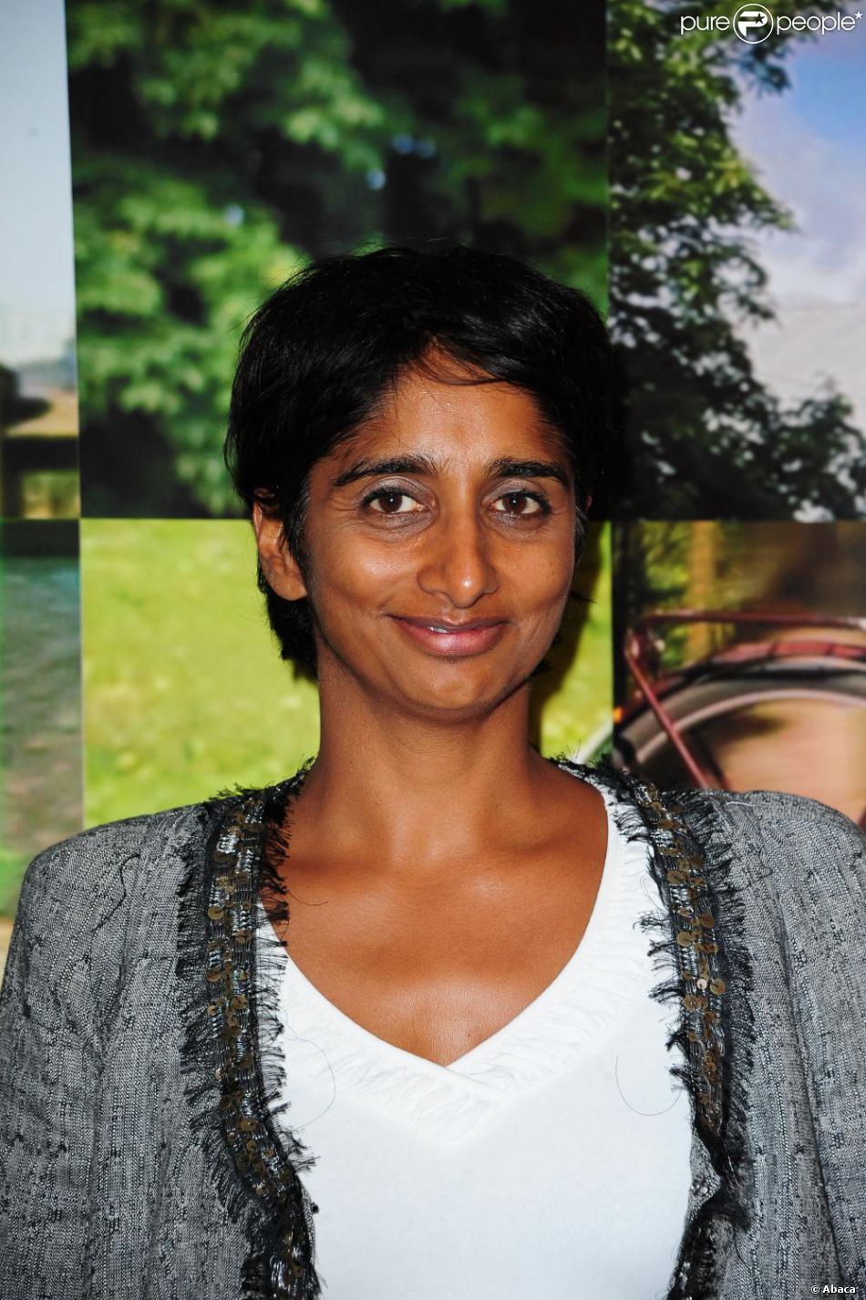 patricia loison lors de la confrence de presse annuelle de france 3 le 12 septembre 2011 paris - Patricia Loison Mariage