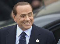 Berlusconi et les prostituées: Il n'a honte de rien... malgré des écoutes graves