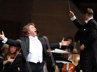 Roberto Alagna : Gros clash à quelques jours de présenter son nouveau spectacle