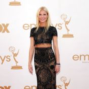 Emmy Awards 2011: Gwyneth Paltrow, Katie Holmes...Sublimes sur tapis rouge