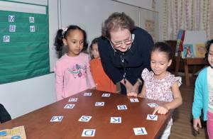 Mohammed VI : Sa fille Lalla Khadija, 4 ans, a fait sa rentrée des classes