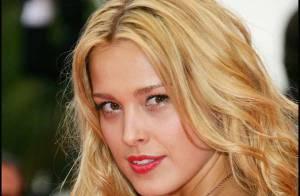 Festival de Cannes : les célibataires du tapis rouge !