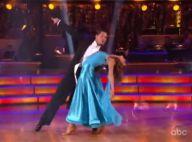 Dancing With The Stars : La superbe Elisabetta Canalis éliminée !