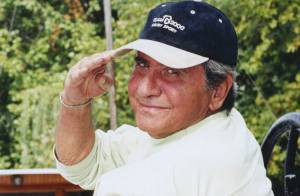 Gilbert Bécaud:10 ans après sa mort, sa femme Kitty, Johnny, Eddy se souviennent