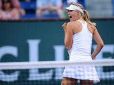 FOCUS : Tennis féminin : l'argent de la terre battue !