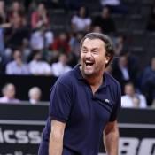 Henri Leconte nouvel entraîneur de Gaël Monfils ? C'est ce qu'il dit !