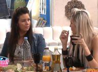 Secret Story 5 : Marie prend la grosse tête et Morgane perd la boule