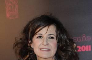 Valérie Lemercier : 'Bourgeoise' décalée, cinéaste confirmée et artiste complète