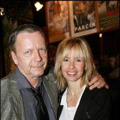 Romane Serda : Les raisons de son divorce avec Renaud...
