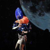 Björk traumatisée par le star system : L'Islandaise se livre comme rarement