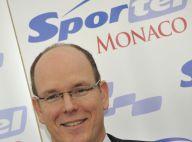 Albert de Monaco : Passe décisive et dorée aux étoiles mondiales du football