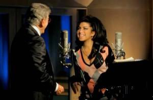 Amy Winehouse : Son père Mitch prêt à dévoiler toutes les facettes de sa fille